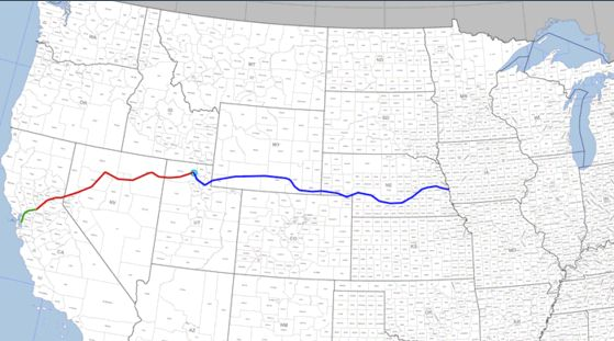 Transcontinental-Railroad-map-wiki.jpg