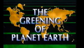transgreening%20earth.jpg
