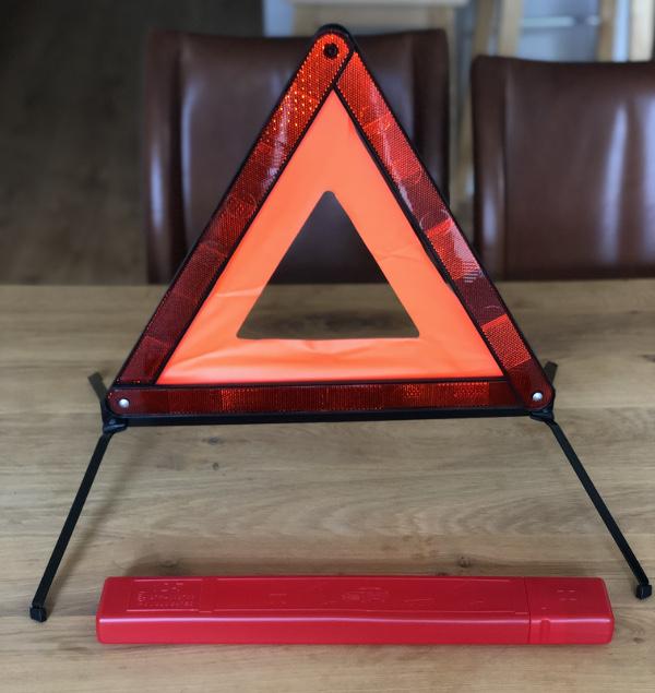 Triangle_unfolded.jpg