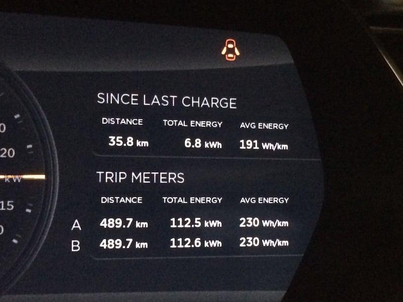Trip Stats 489 km.JPG