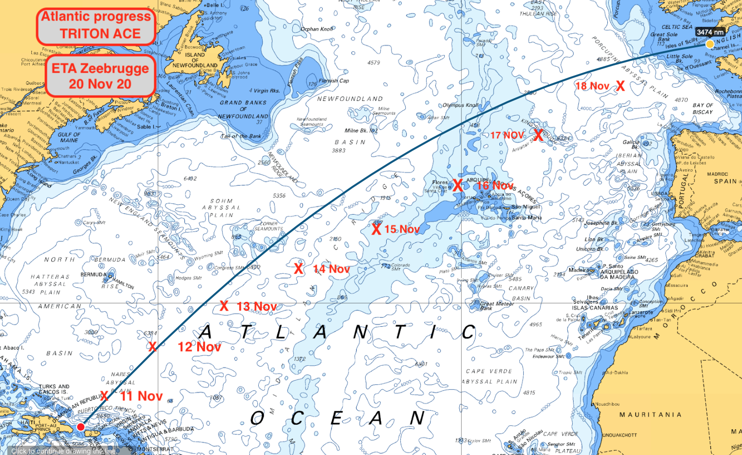 Triton Ace Atlantic Progress.png