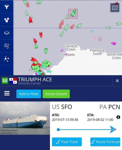 Triumph_Ace_Panama.JPG