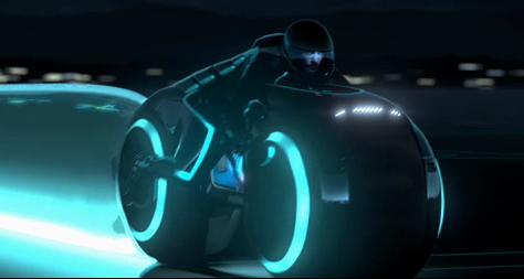 Tron2lightcycle.jpg