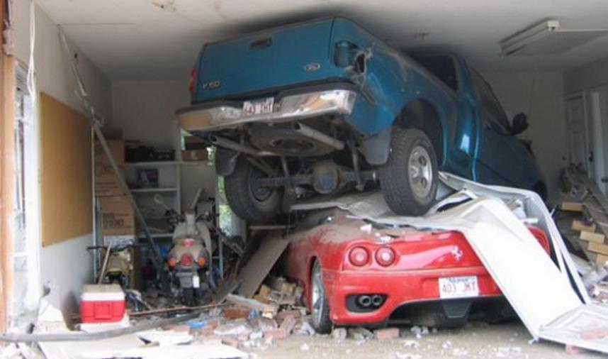 Truck-on-Door-on-Ferrari.jpg