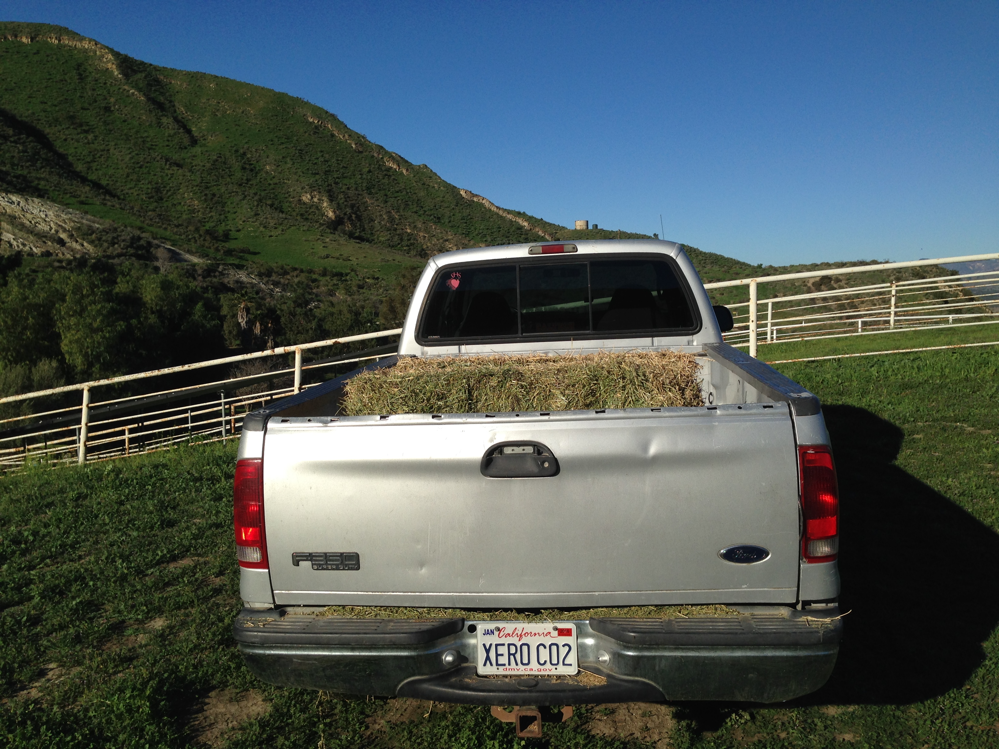 truck plate.JPG