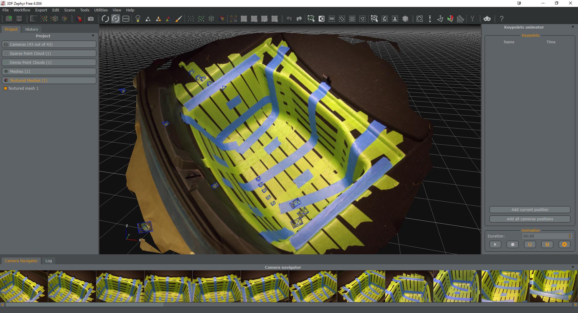 Trunk 3D.PNG