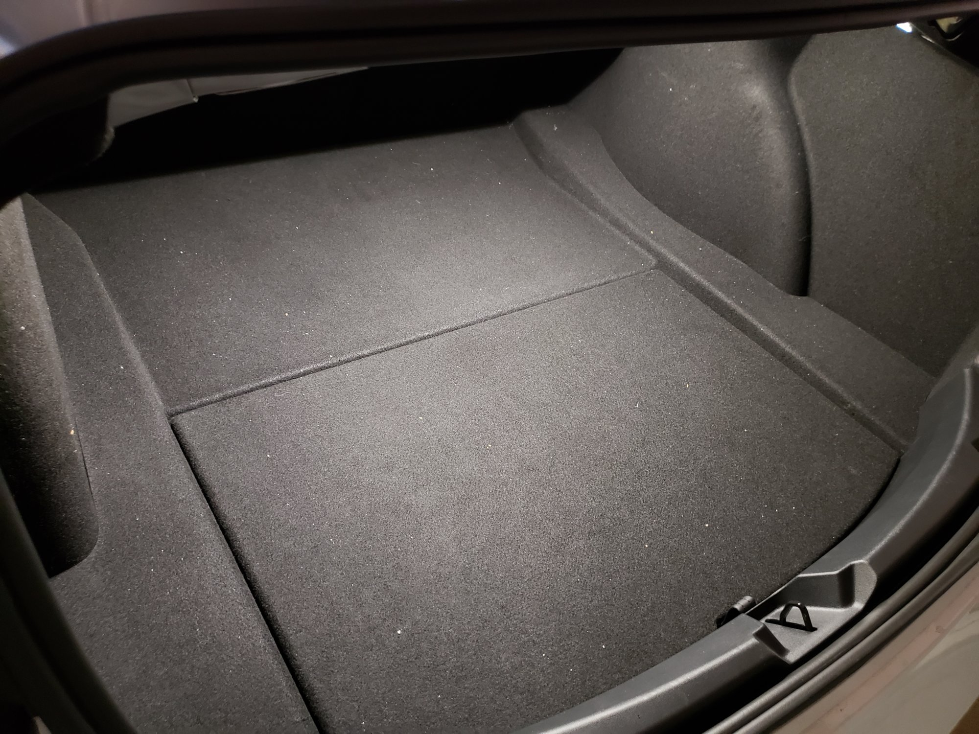 trunk after.jpg