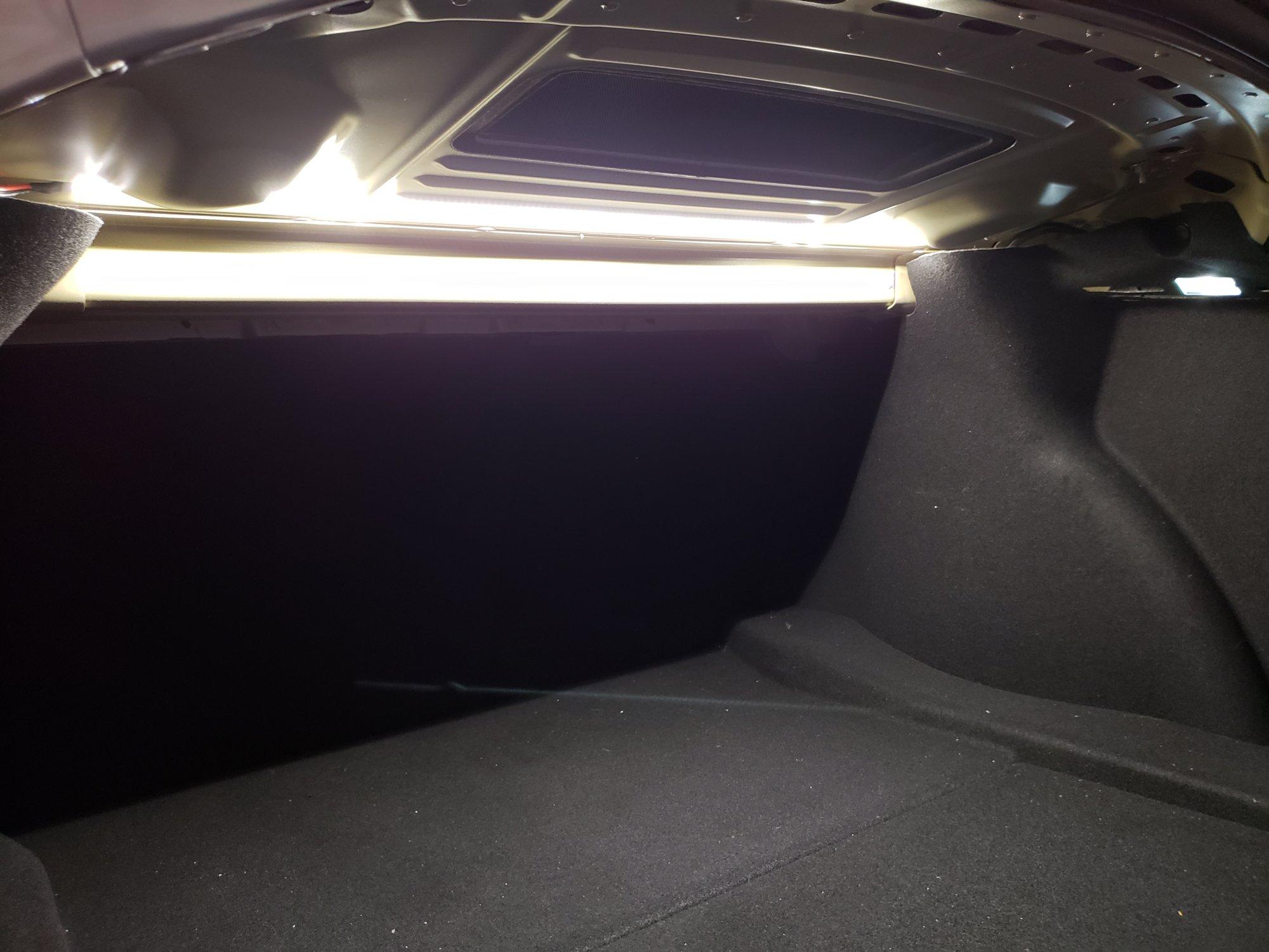 trunk top.jpg
