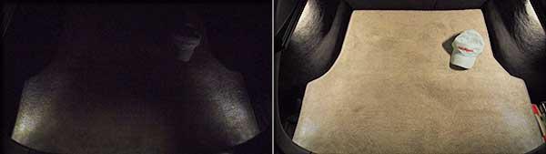 trunk_lights_grey_carpet.jpg