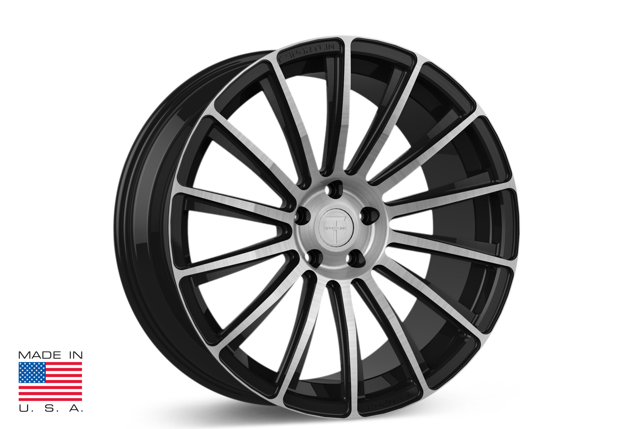 ts114-tesla-wheel-diamond-black-wm.jpg