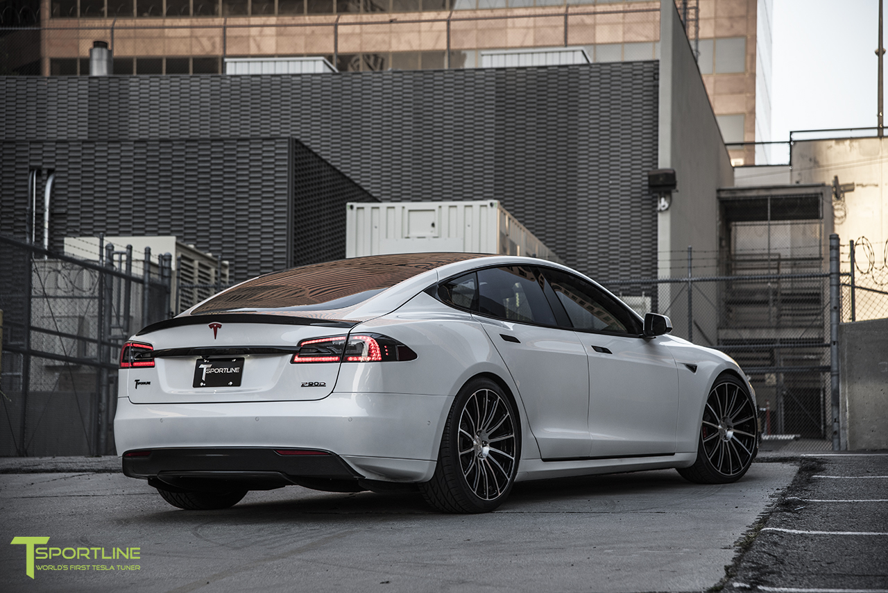 TS6-Pearl-White-Tesla-Model-S-Diamond-Black-TS114-21-6.jpg