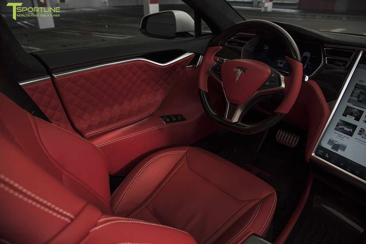 TS6-Tesla-Model-S-Red-Custom-Interior-5.jpg
