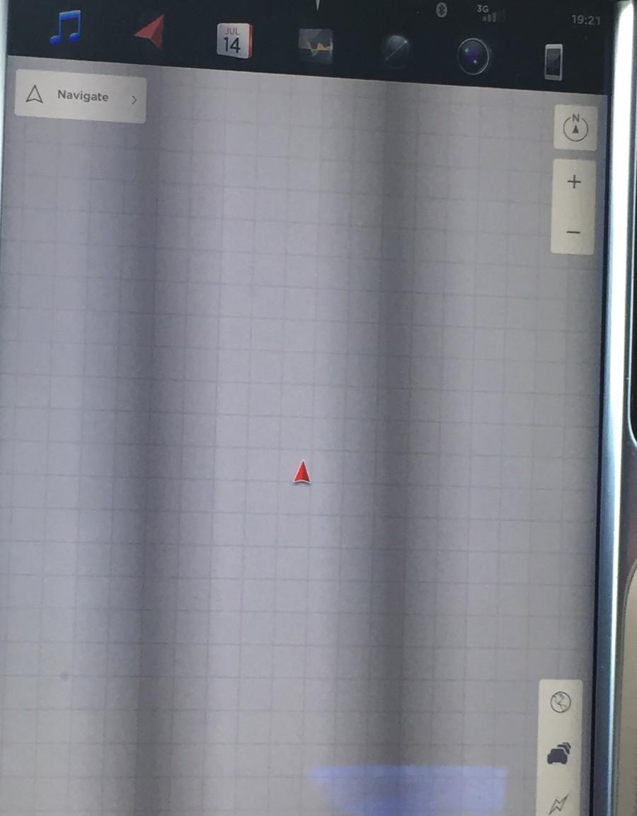 tsla-map-fail-1.jpg