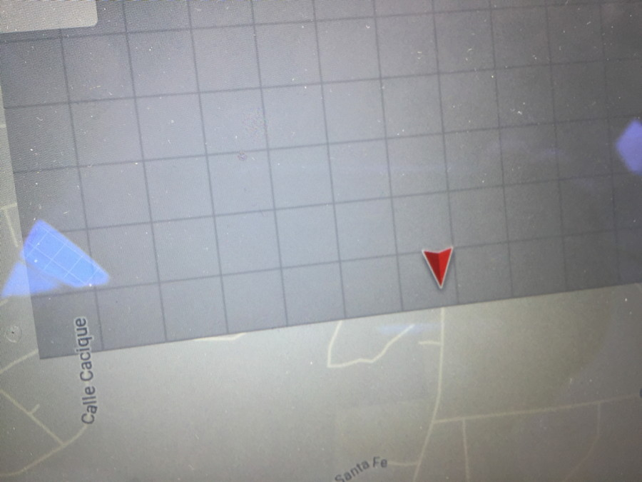 tsla-map-fail-2.jpg