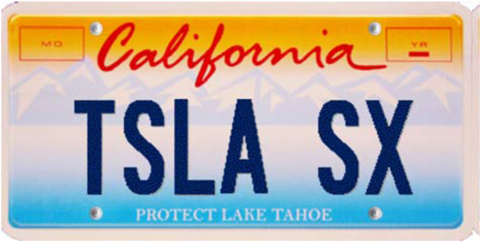 TSLA SX CA Tahoe Plate.jpg