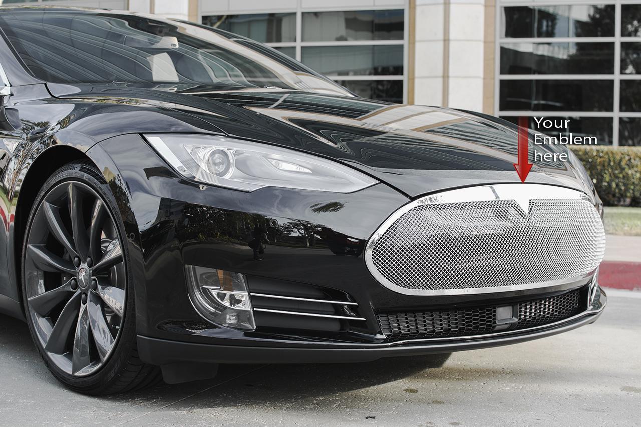 Tsportline-Tesla-Chrome-Nose-Cone-Grille-2.jpg