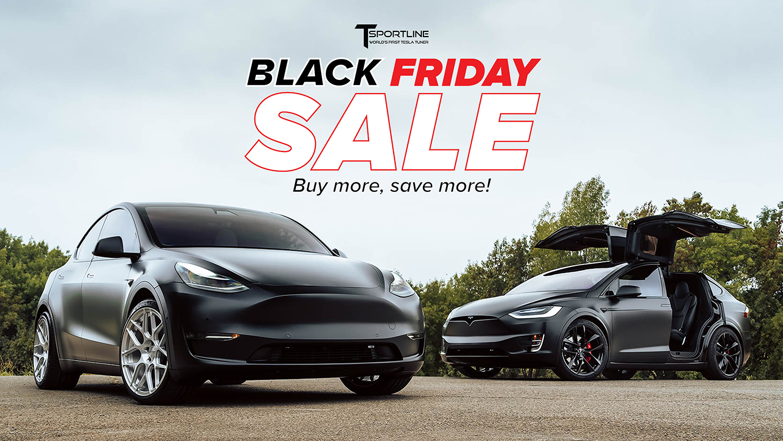 tsportline-tesla-custom-accessories-wheels-black-friday-cyber-monday-sale-1600.jpg