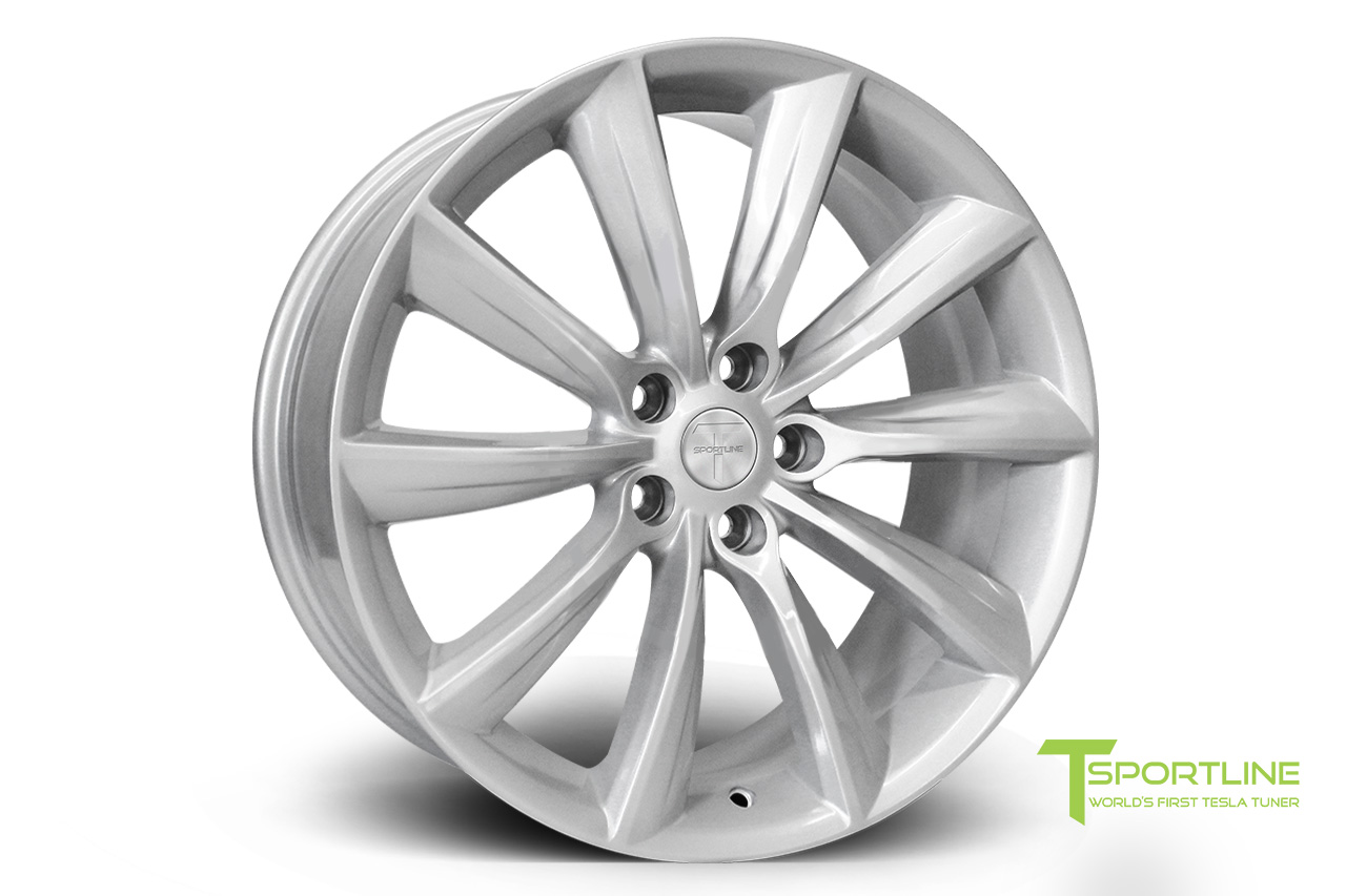 tst-20-brilliant-silver-tesla-model-s-wheel-set-1-2.jpg