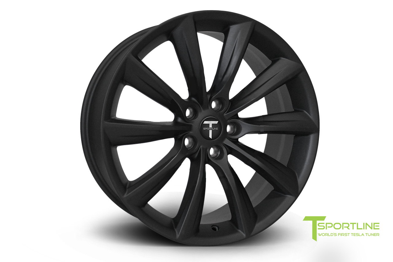 tst-20-matte-black-tesla-model-s-wheel-set-1-2.jpg