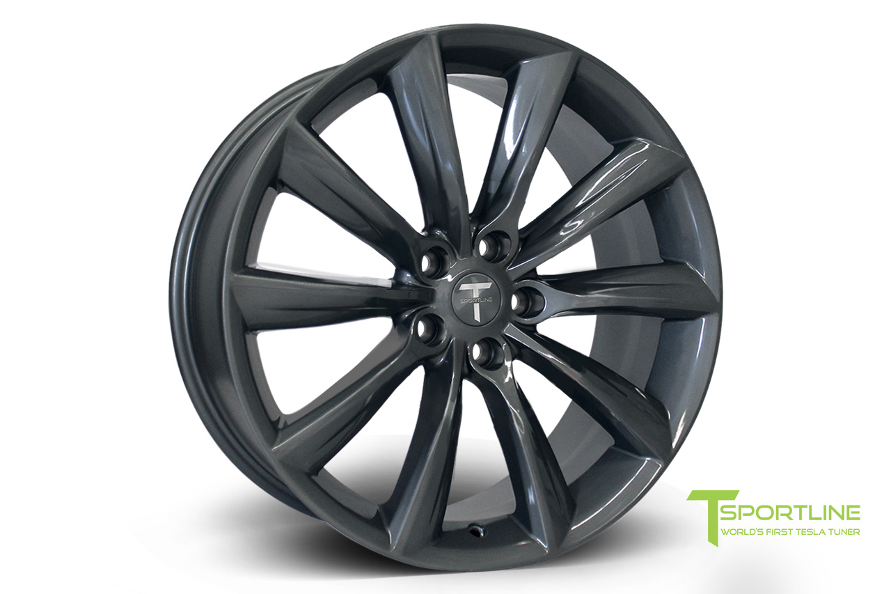 tst-20-metallic-grey-tesla-model-s-wheel-set-1-2.jpg