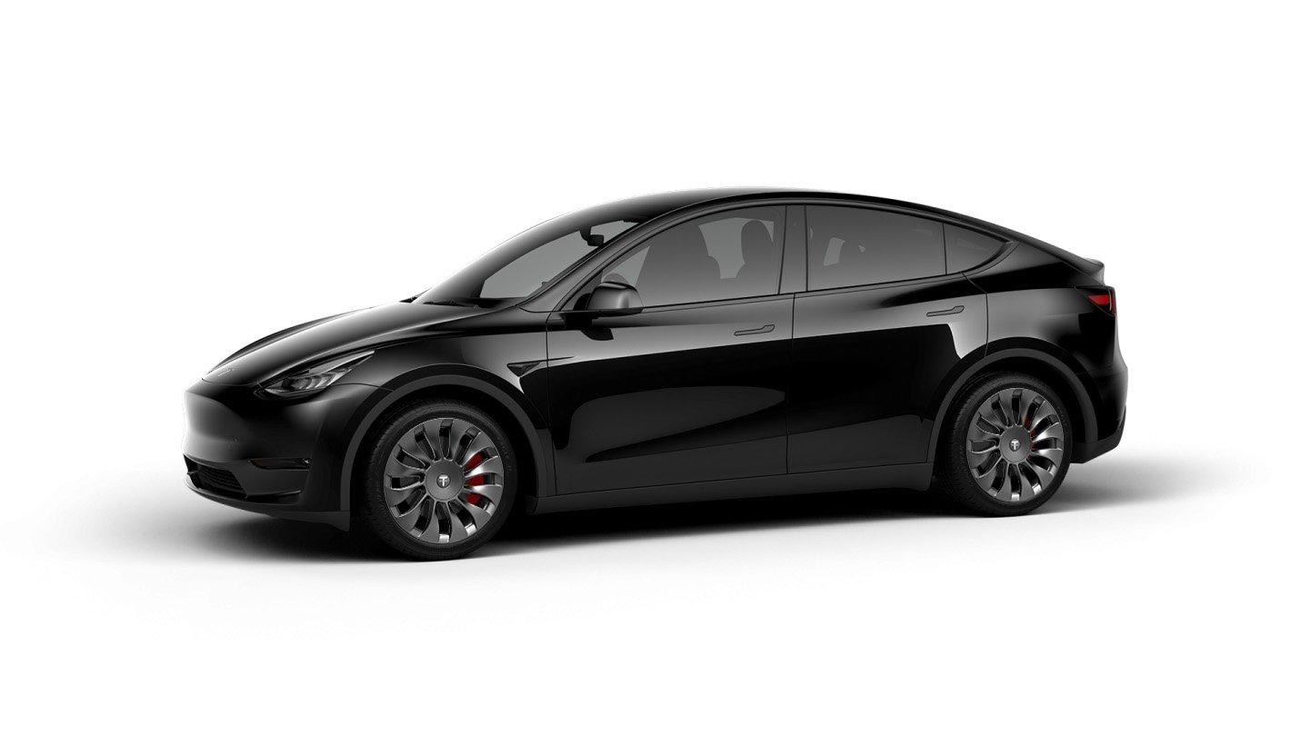tsv-uber-turbine-style-black-satin-matte-gray.jpg