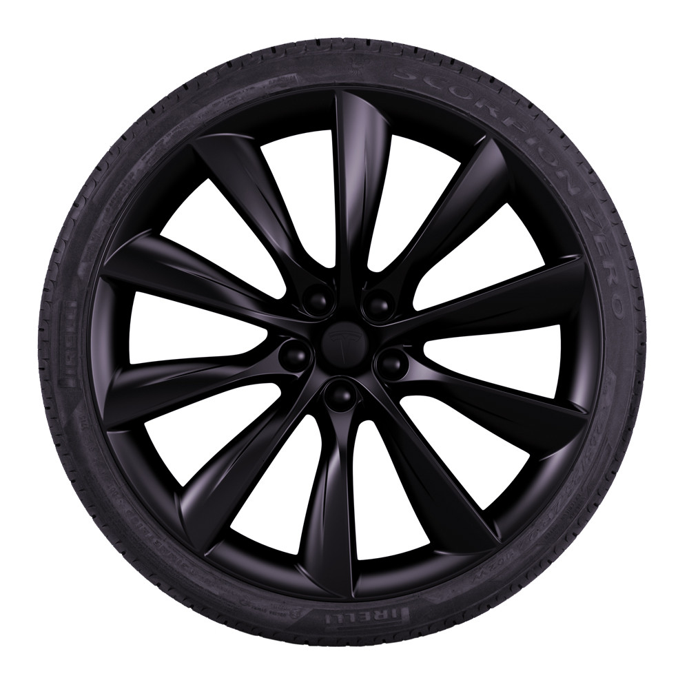 turbine wheels.jpg