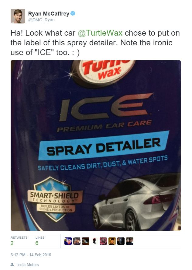 TurtleWax.JPG