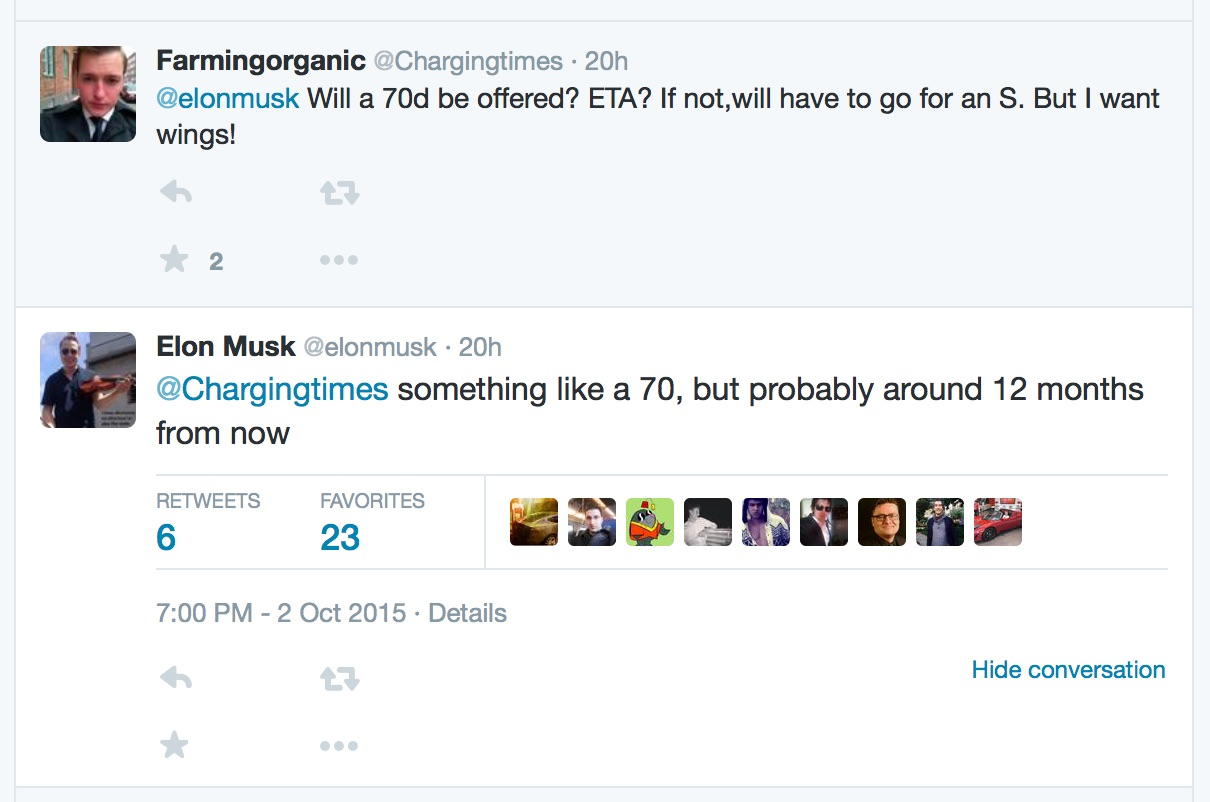 Tweets_with_replies_by_Elon_Musk___elonmusk____Twitter.jpg