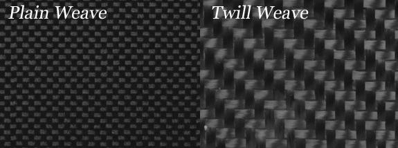 twill vs plain.png
