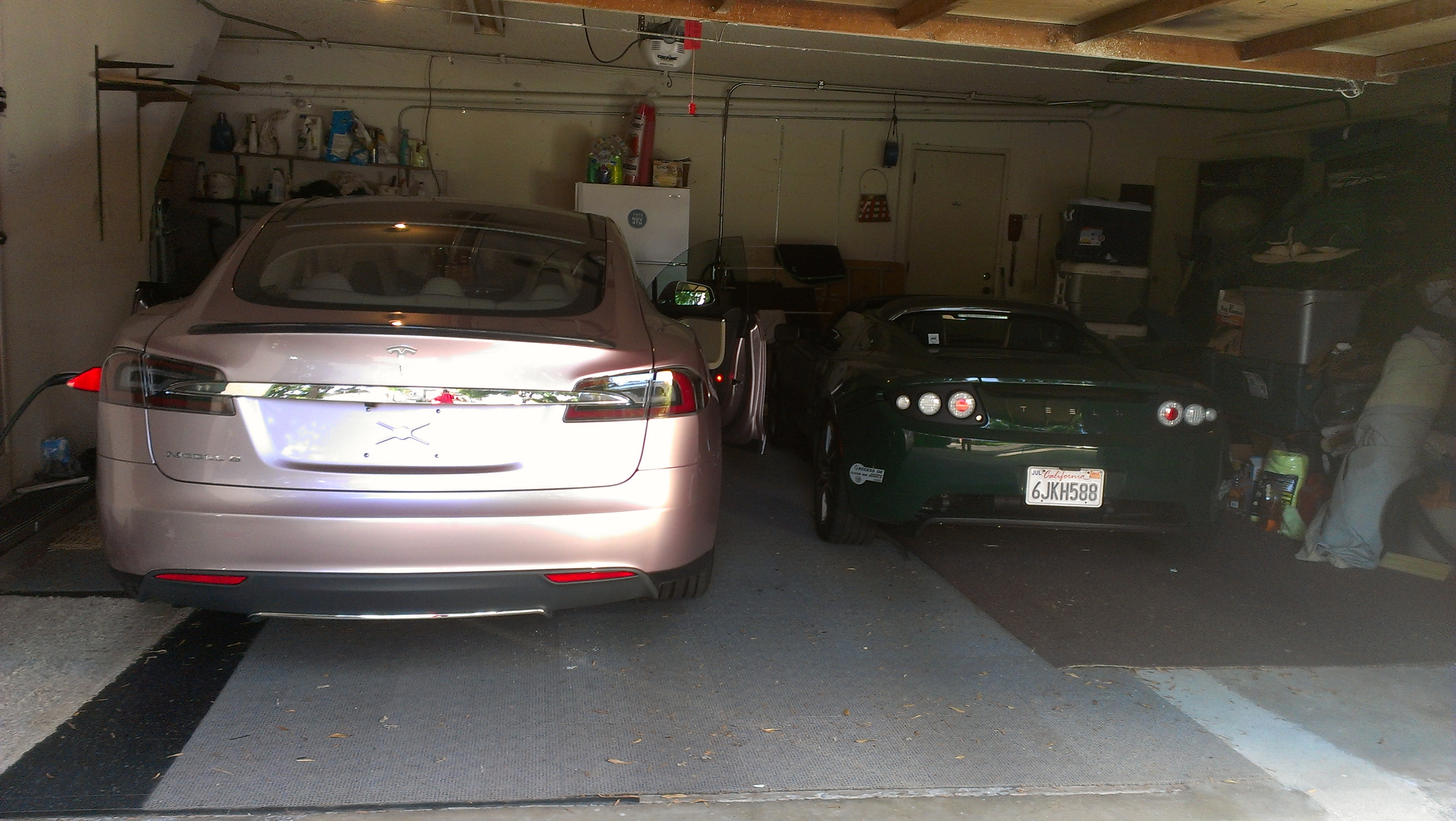 Two Teslas.jpg