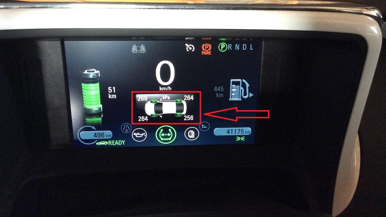 Tyre Pressure 1.jpg