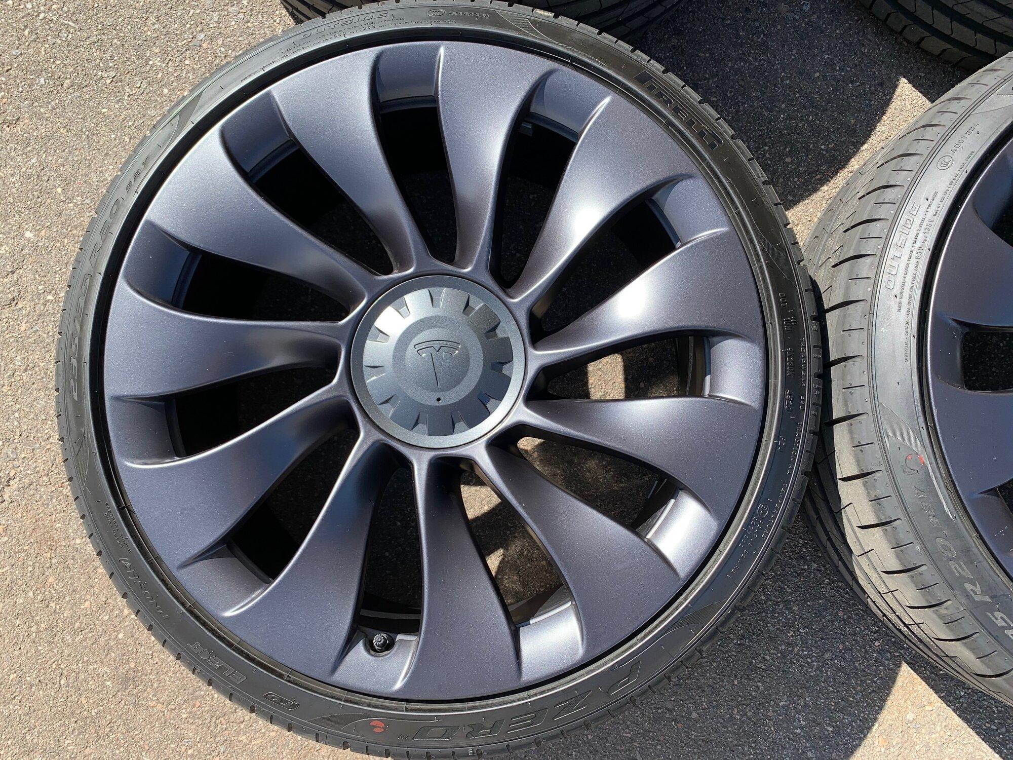 Uberturbines Wheel 02.jpg