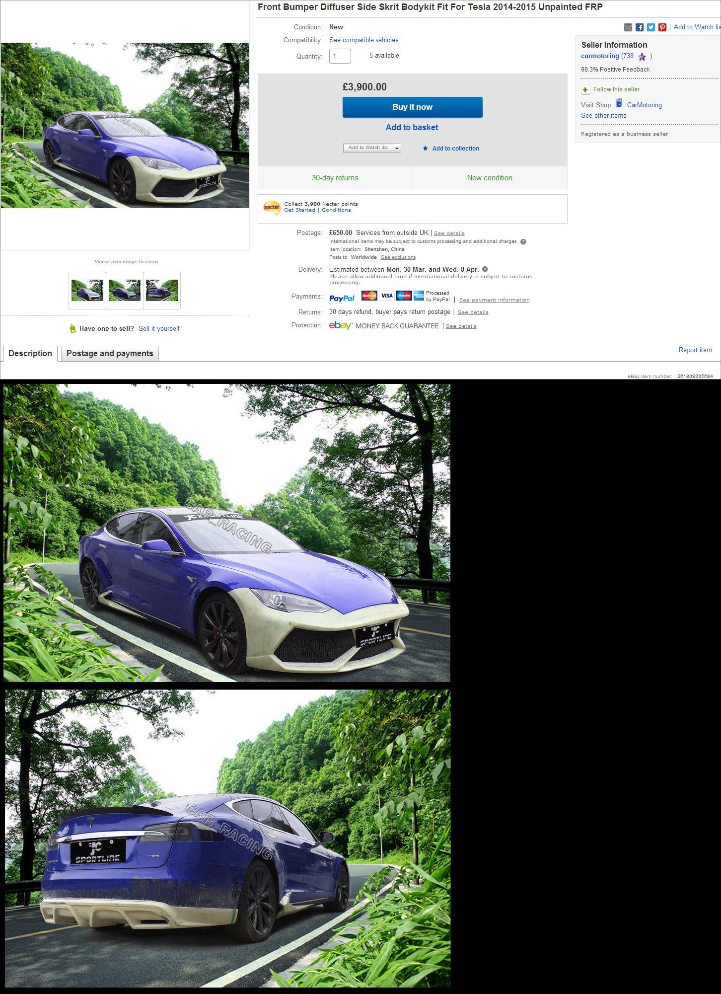 ugly mods on ebay for MS.jpg