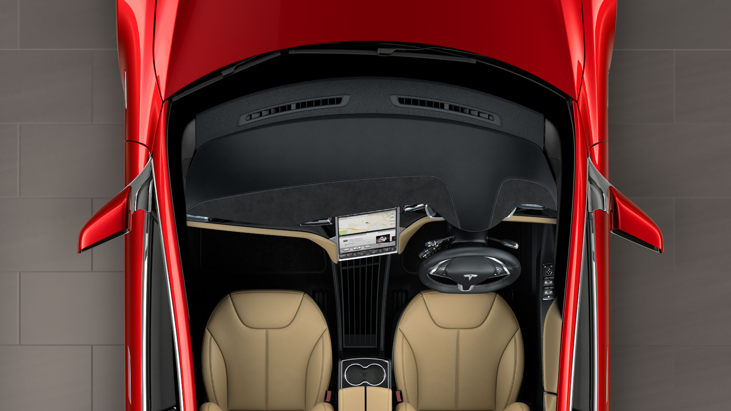 ui_option_alcantara_upper_dashboard_trim_tan__RHD_1_large.jpg