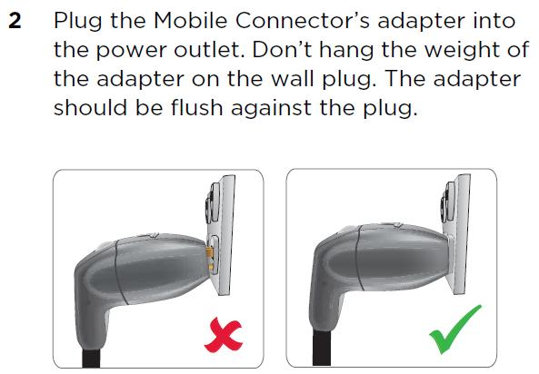 UMC manual plug support.jpg