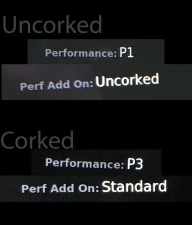UncorkedDiagUI75D.jpg