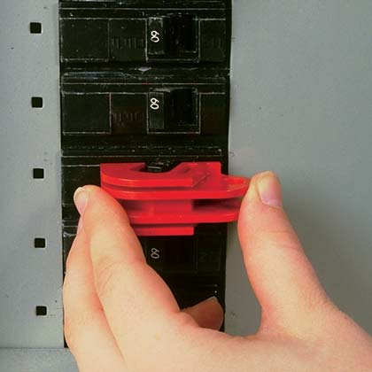 Universal_Circuit_Breaker_Lockout_Device_-_Placement.jpg