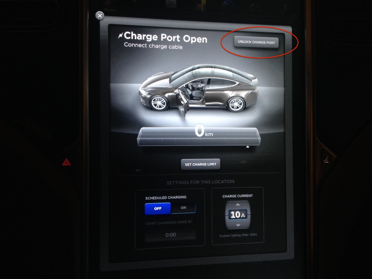 unlock_charge_port.jpg
