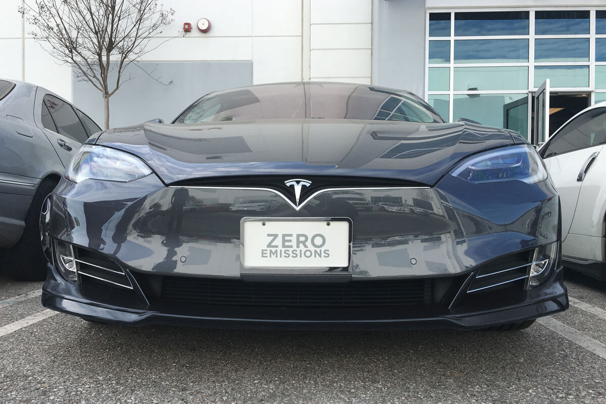 Unplugged-Performance-Front-Spoiler-for-2016-Tesla-Model-S.jpg