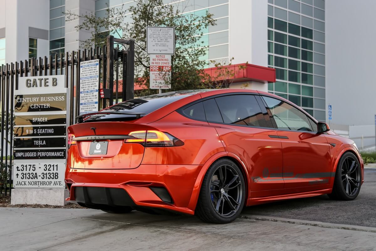Unplugged-Performance-Rear-Decklid-Spoiler-for-Tesla-Model-X-1.jpg