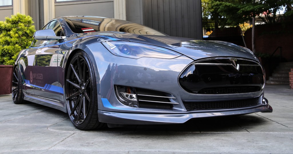 Unplugged-Performance-Tesla-5-1024x540.jpg