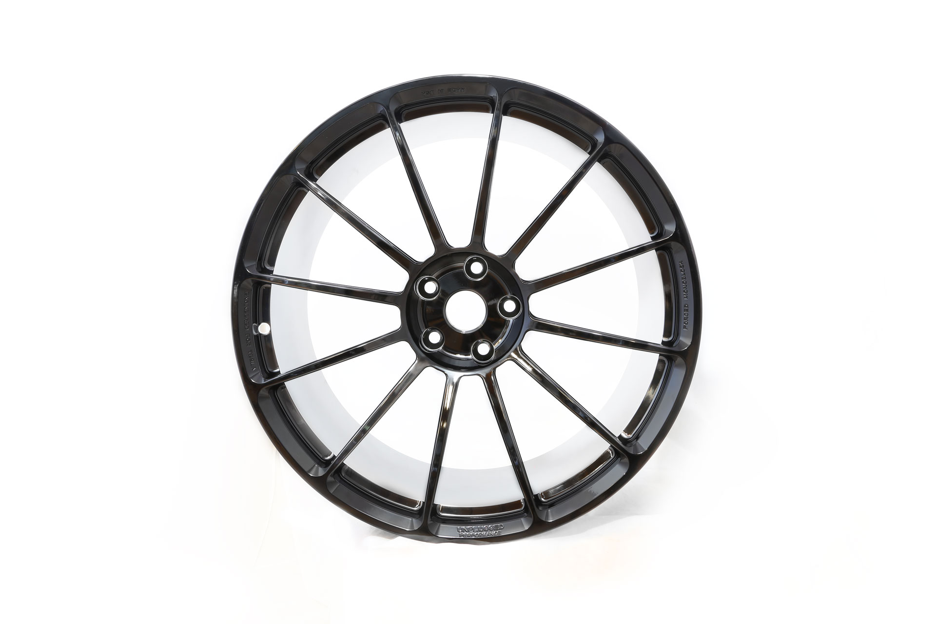 Unplugged-Performance-UP-03-22inch-Superlight-Weight-Wheel---BLACK-FACE.jpg