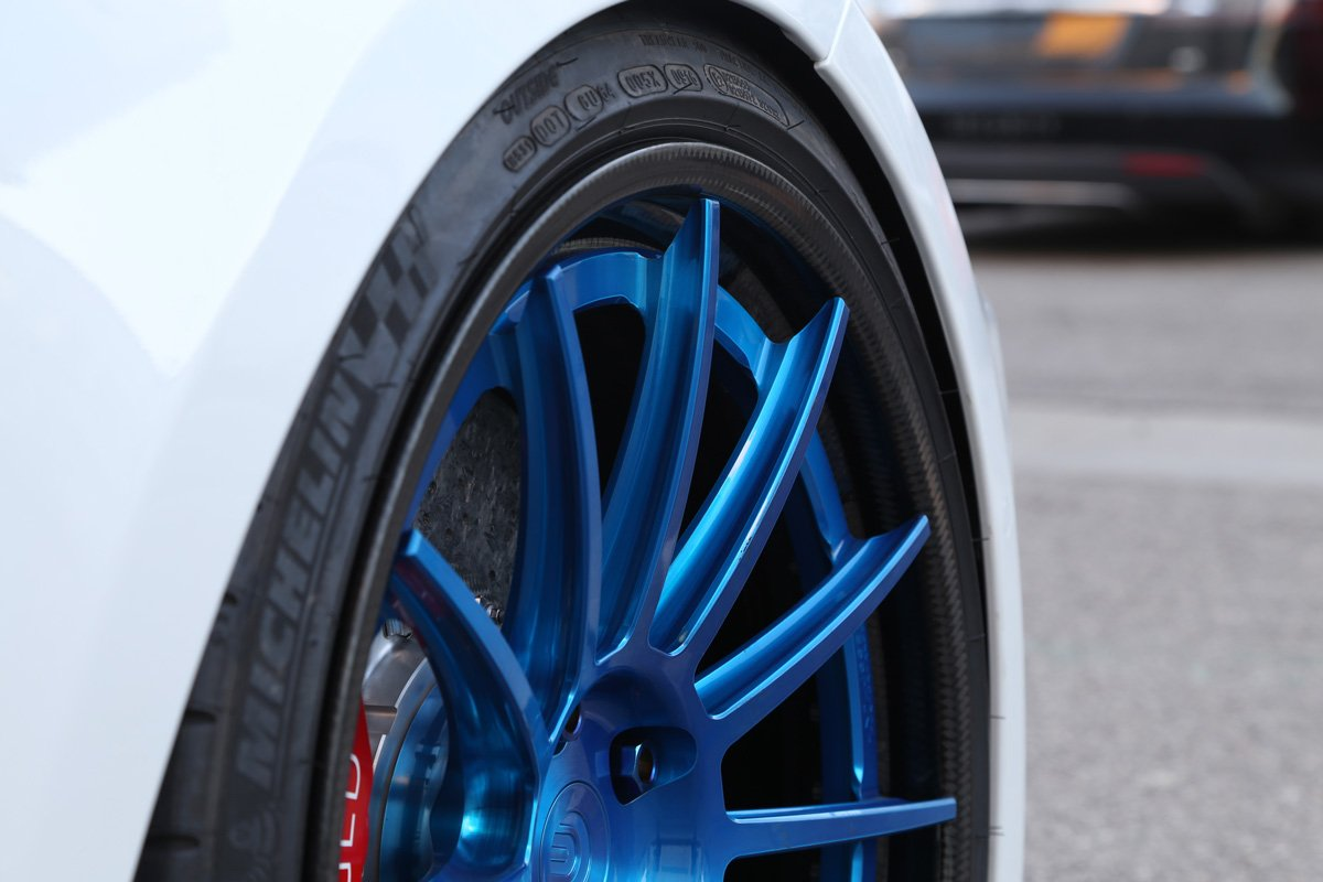 Unplugged-Performance-UP-03-Carbon-Wheels-Tesla-Model-S_06.jpg