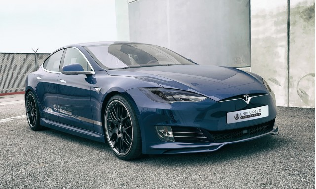 updated-tesla-model-s-conversion-kit-from-unplugged-performance_100556380_m.jpg