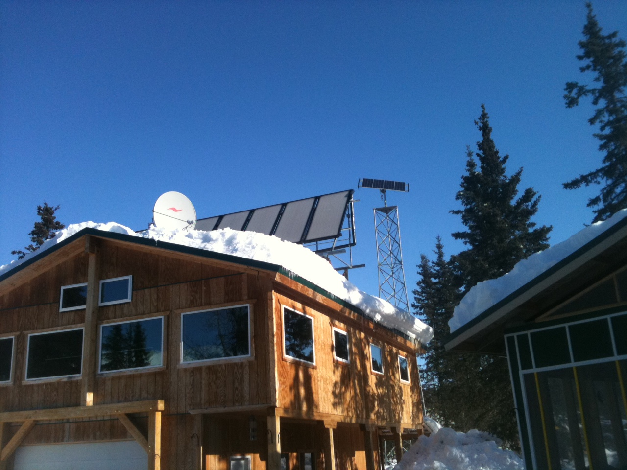 upper solar panels.JPG