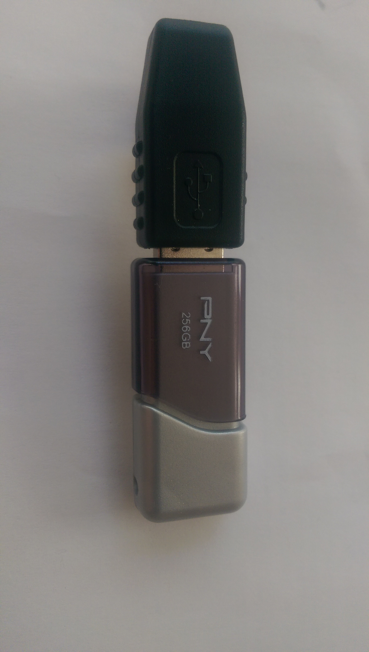 USB Memory.jpg