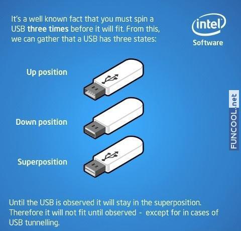 USB SuperPosition.jpg