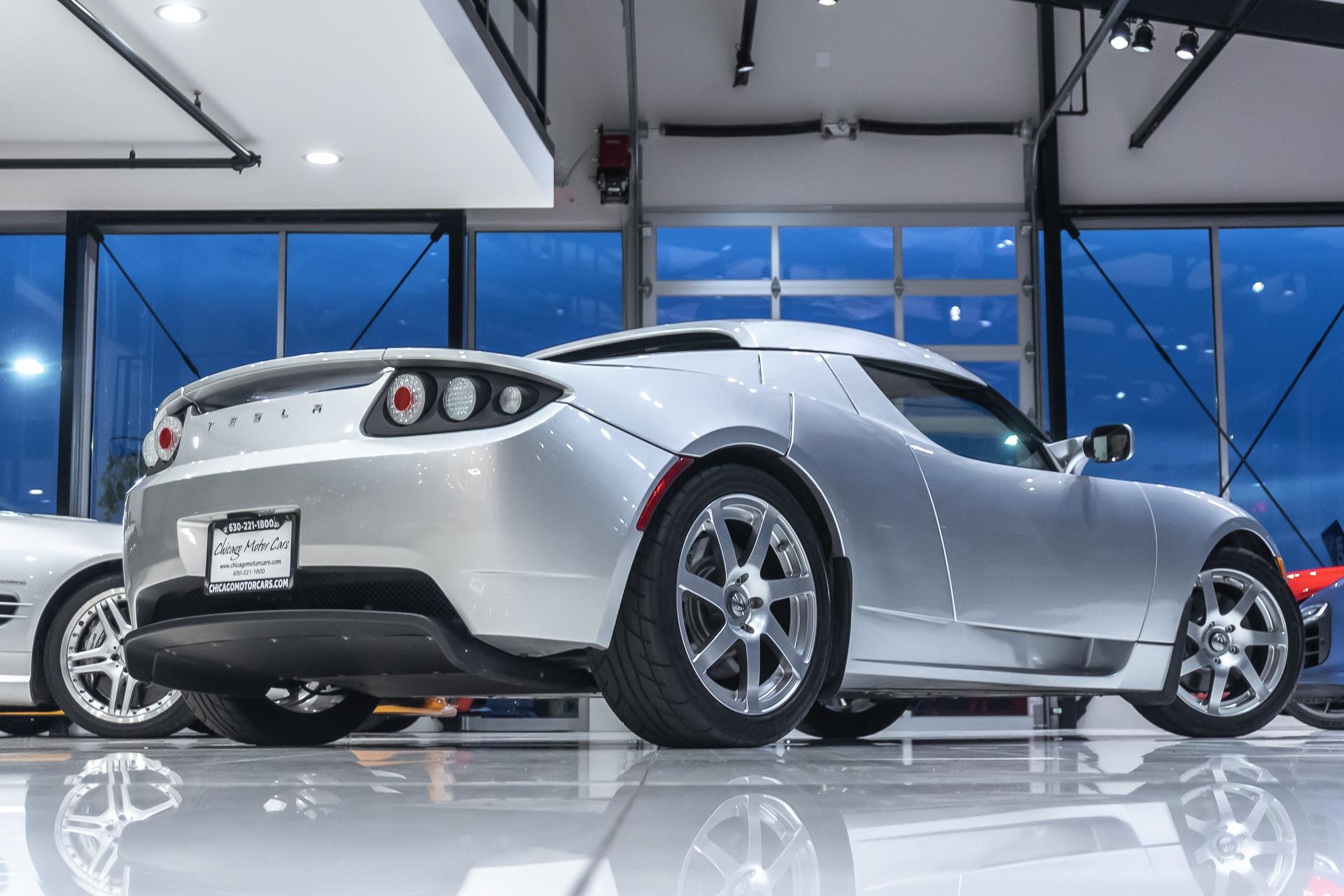 Used-2008-Tesla-Roadster-VERY-RARE-EXAMPLE-1-OF-2450 (19).jpg