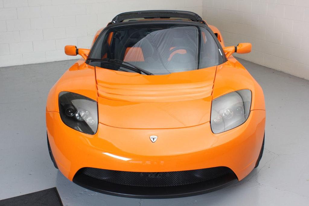 used-2010-tesla-roadster-2drconvertible-8629-19903885-3-1024.jpg