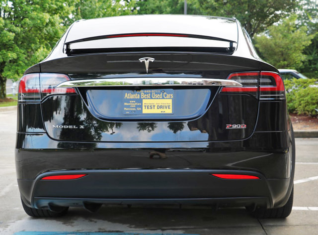used-2016-tesla-model_x-awdp90dwperformanceupgradesautopilotconveniencepkgs-8055-16458804-9-640.jpg